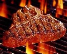 Grilled_Steak
